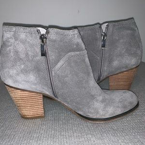 SALE!!!! FRANCO SARTO BOOTS BOOTS!